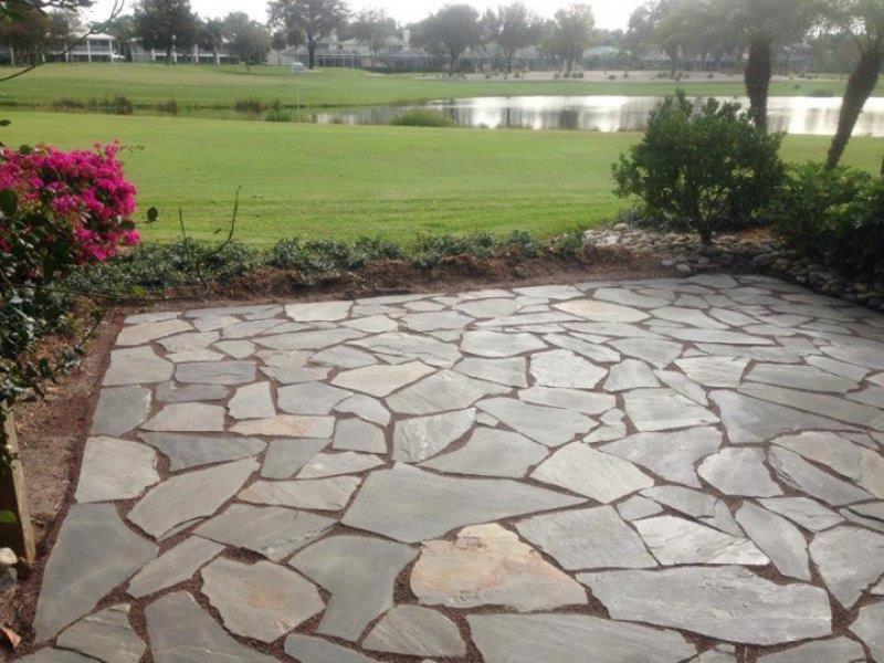 flagstone-pavers-29A1B0F08-8297-19AE-5849-4C296D5DDFB4.jpg