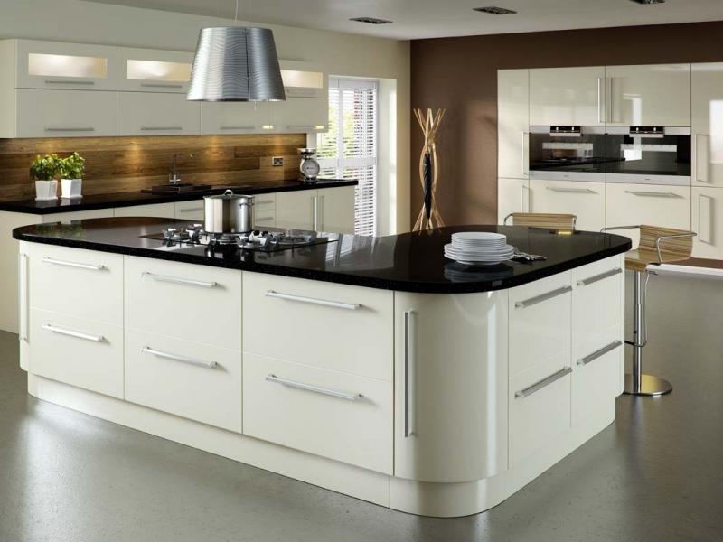 lumi-alabaster-kitchen-1D96E04CE-C661-1C18-0C58-BF12296F8E84.jpg