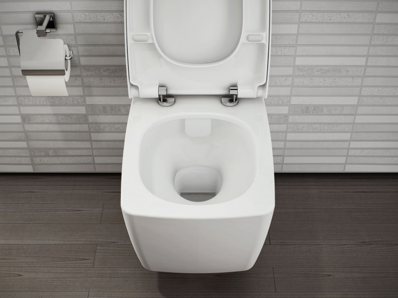 metropole-wall-mounted-wc-vitraflush-1671C3492-FED3-CA03-30D2-888D3BE1FA25.jpg
