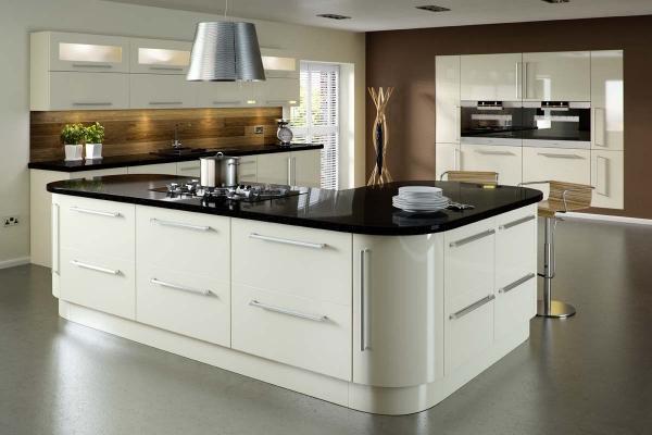 lumi-alabaster-kitchen-16473C638-8372-BA1A-C8D4-670DE0F925BC.jpg