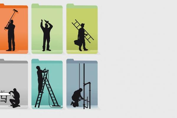 building-maintenance-services76F63188-3B0A-BF22-E4F4-068DF9F5FE4E.jpg