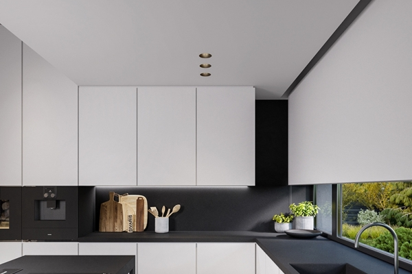 black-countertops-in-white-kitchenBDC26E58-A894-76E1-C253-AA4FB29438EF.jpg