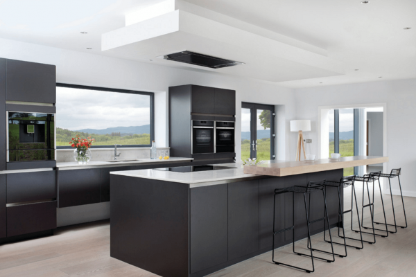 black-kitchen-ideas-freshome26405A0634-EDF7-1153-26DB-C0062E375668.png