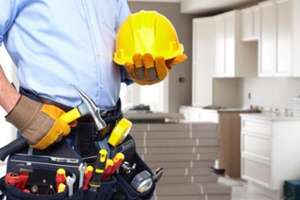 brighton-property-maintenance941FD03C-8FD4-6A92-907D-837563283C1C.jpg