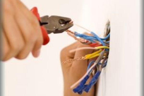 electricidadBAFCFC2F-A741-C98C-9D65-AE909218BDA2.jpg