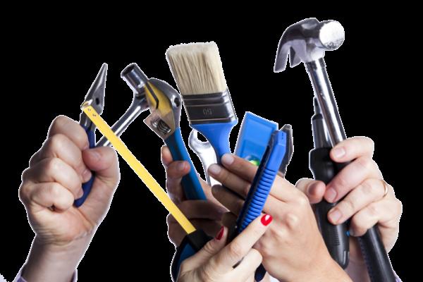 maintenance434EC468-CE63-7DD4-B039-755613991A16.png